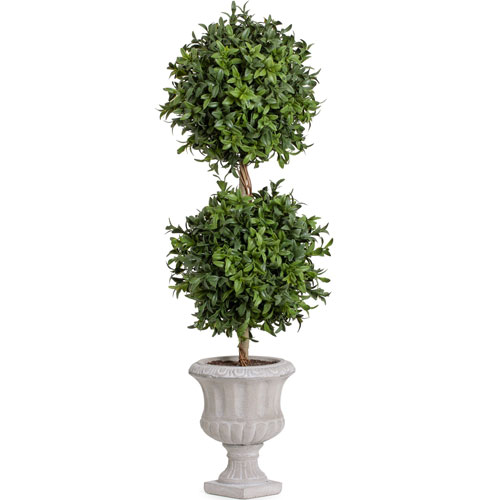 decor_double-faux-topiary