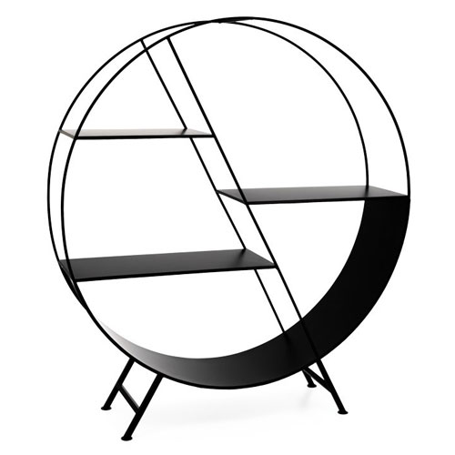 furniture_round-metal-stand